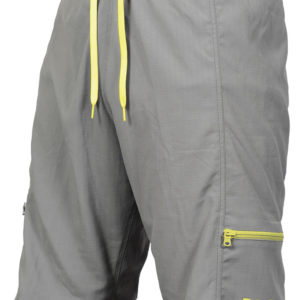 Bagz Shorts Lined - TKOWatersports.com