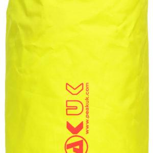Dry Bag - TKOWatersports.com