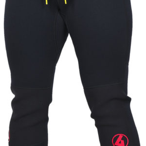 Neoskin Pants (Women's) - TKOWatersports.com