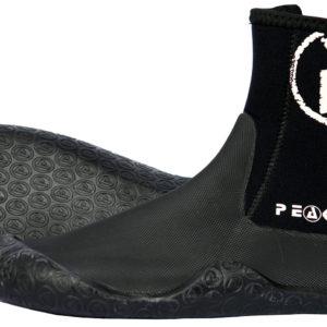 Zip Boots - TKOWatersports.com